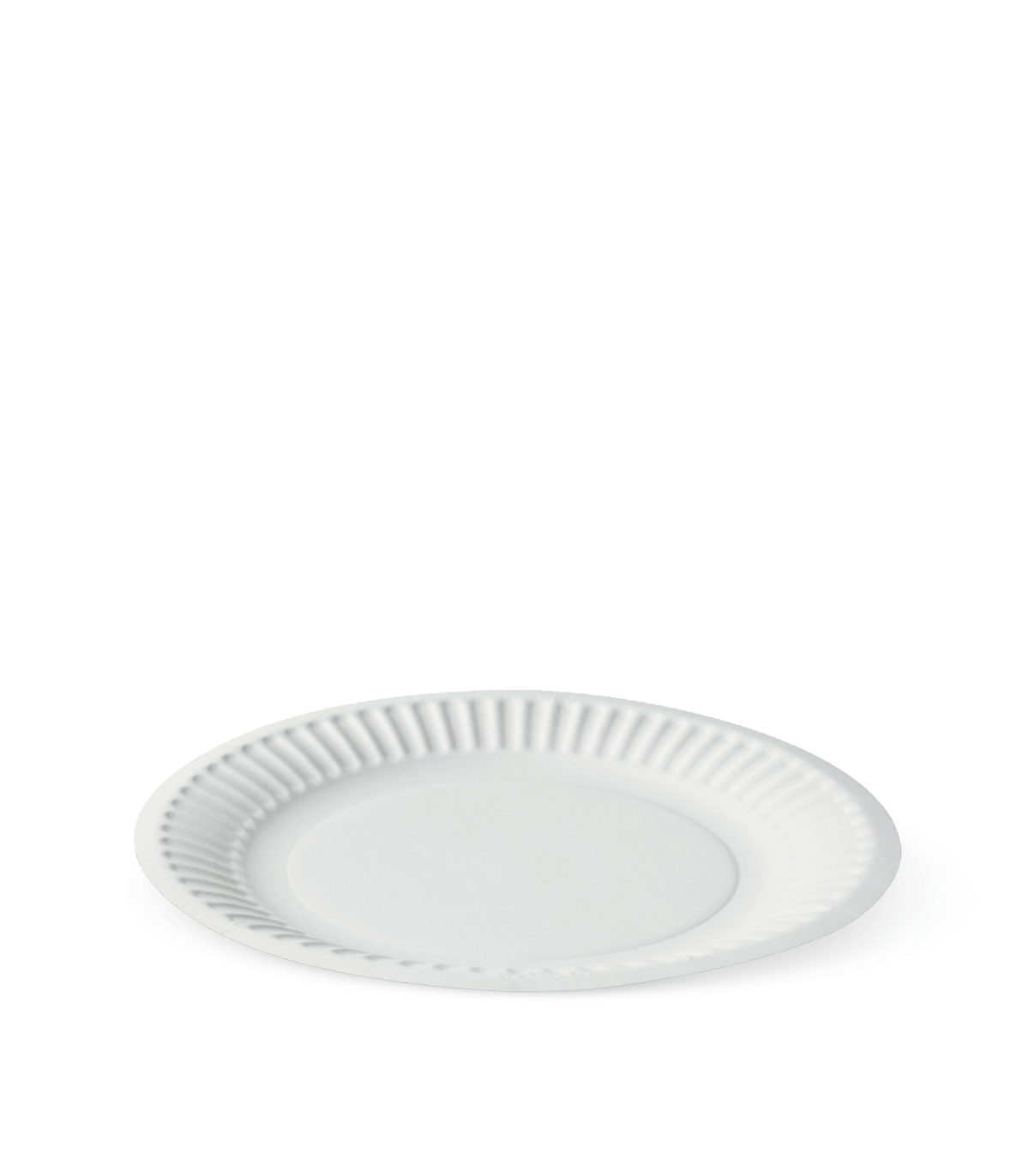 : sustainable paper plates - pezcame.com