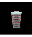 16oz Ripple-Wrap Coffee Origins™ Cups